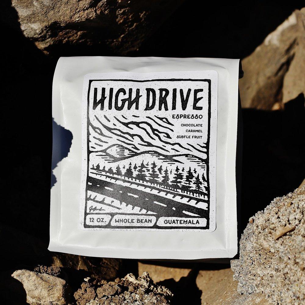 High Drive.jpeg
