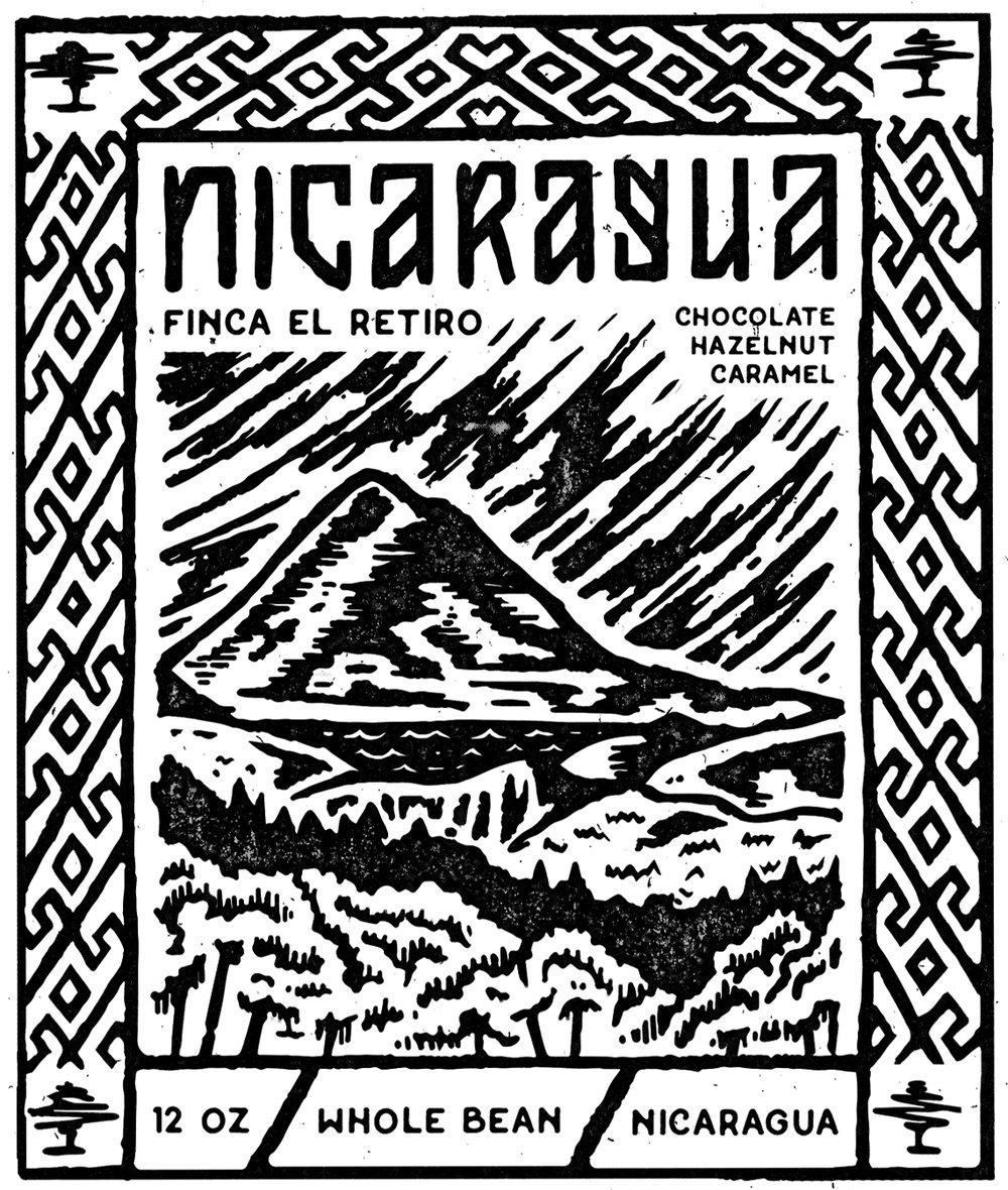 Nicaragua Final Label.jpg