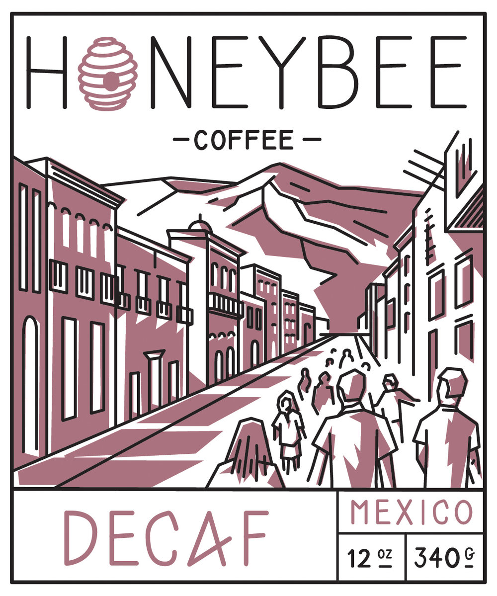 Mexico Decaf.jpg