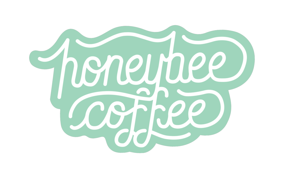 Honeybee Text Sticker 1.png
