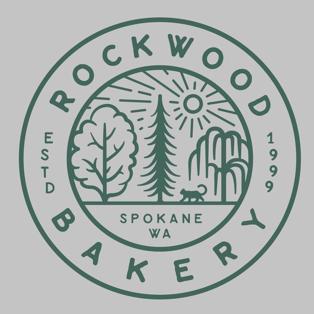 Rockwood Final Color.png