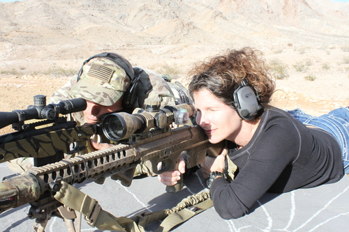 Woman-participating-in-Long-Range-Shooting-Course-Blog2.png