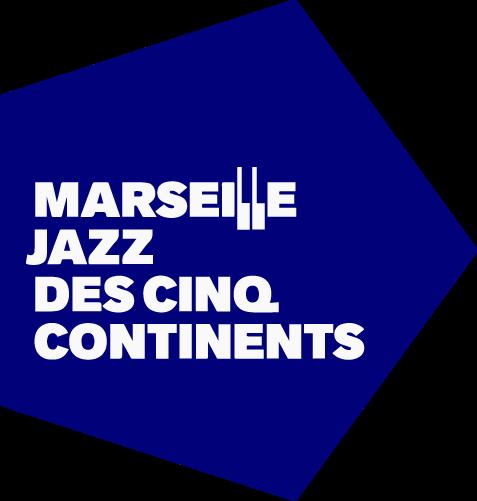 Marseille-Jazz-des-cinq-continents_2.png