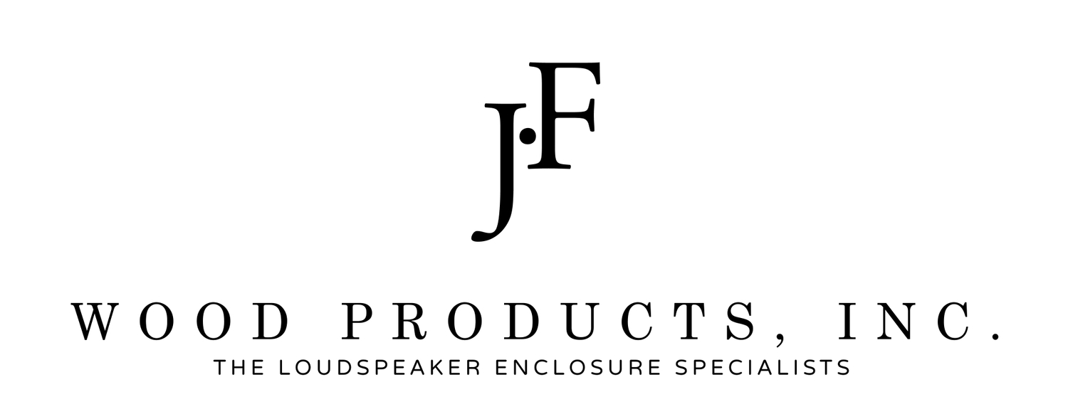 J&F Wood Products, Inc.