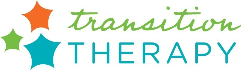Transition Therapy