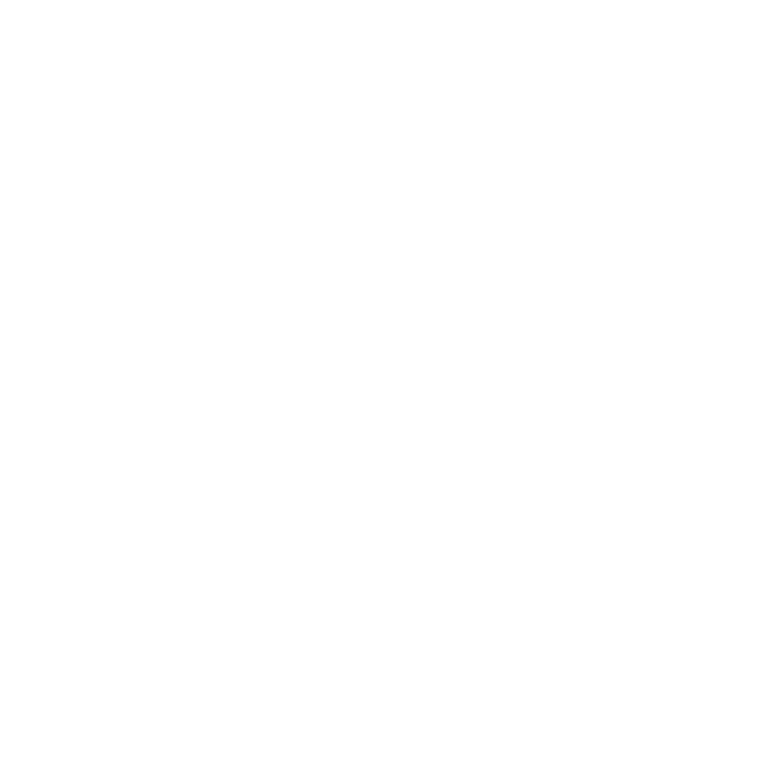 RINGERS ORIGINAL PIZZA | BEST PIZZA IN SASKATOON & WARMAN