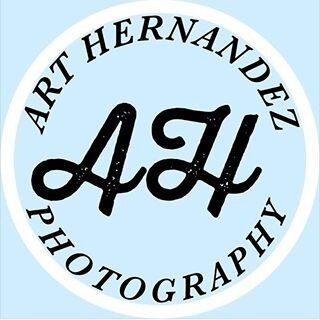 Art Hernandez Photography