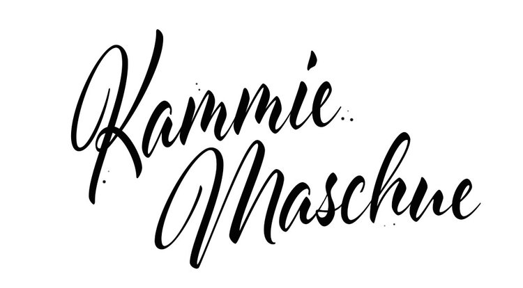 Kammie Maschue Photography