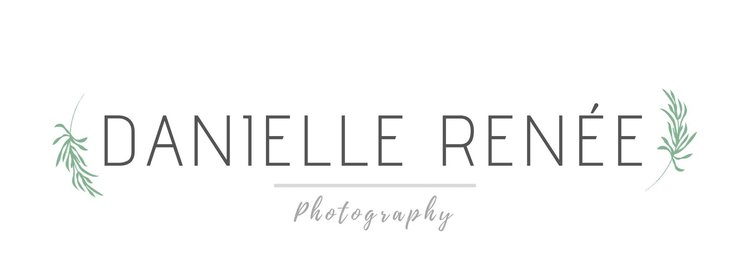 Danielle Renée Photography