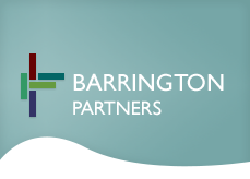 Barrington Partners