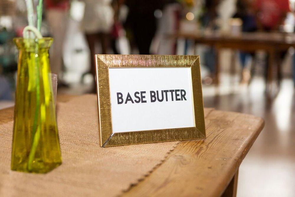 Base Butter Relaunch-59.jpg