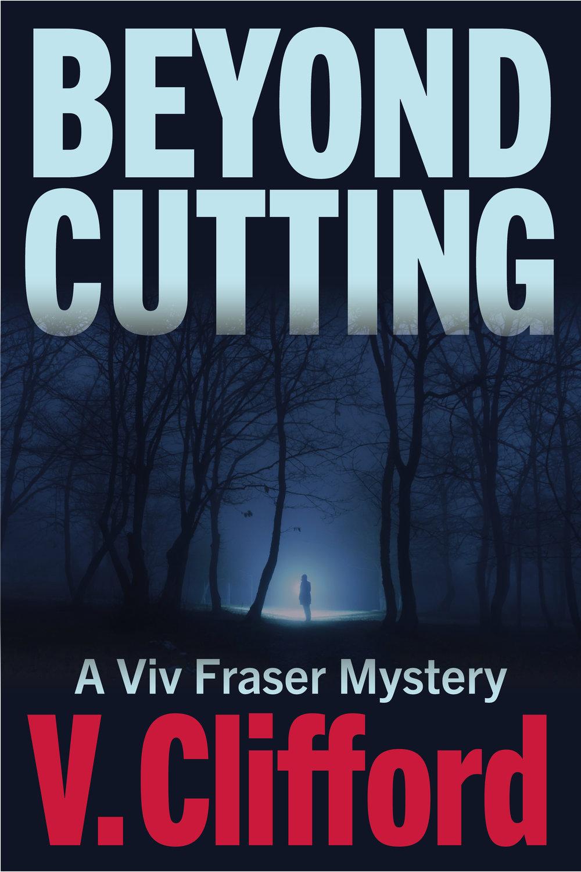 Beyond Cutting - New Version 1.jpg