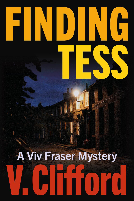 Finding Tess 2.jpg