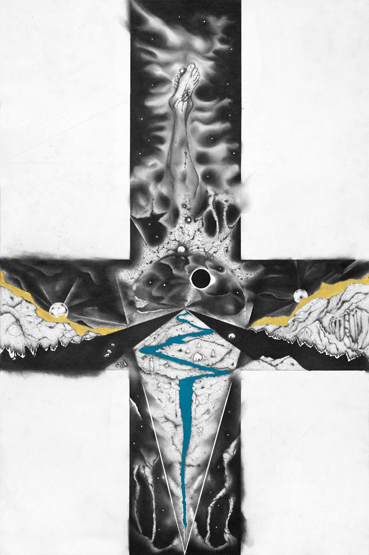 Cross I.jpg