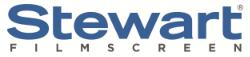 stewart_logo_sfc08.jpg