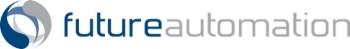 Future Automation Logo.jpg