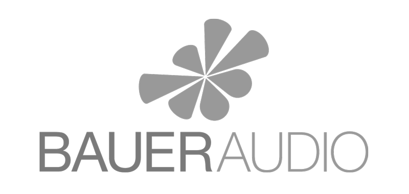 Bauer Audio