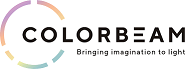 colorbeam logo.png
