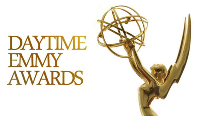 Daytime Emmy Awards.png