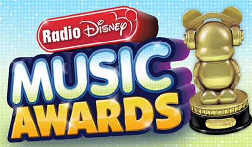 7_RadioDisneyMusicAwards.jpg