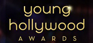 8_young-hollywood-awards-logo.png