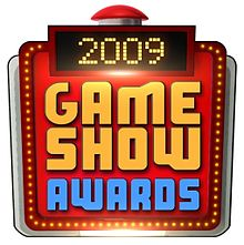 17_GameShowAwards.jpg