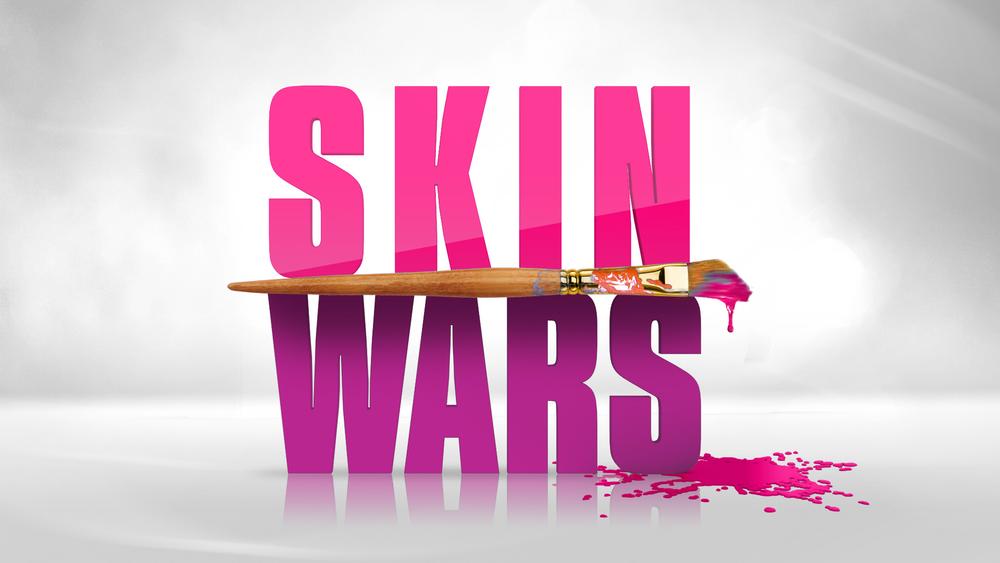 6_SkinWars.jpg