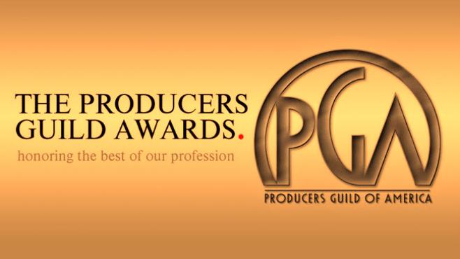 10_PGA-logo.jpg