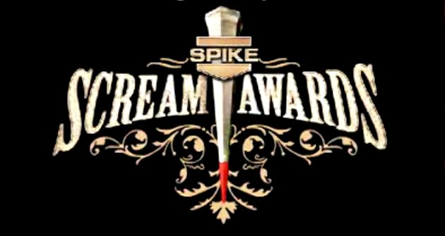 11_ScreamAwards.jpg