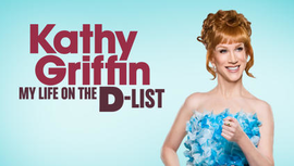 14_KathyGriffinMyLifeonD-List.png