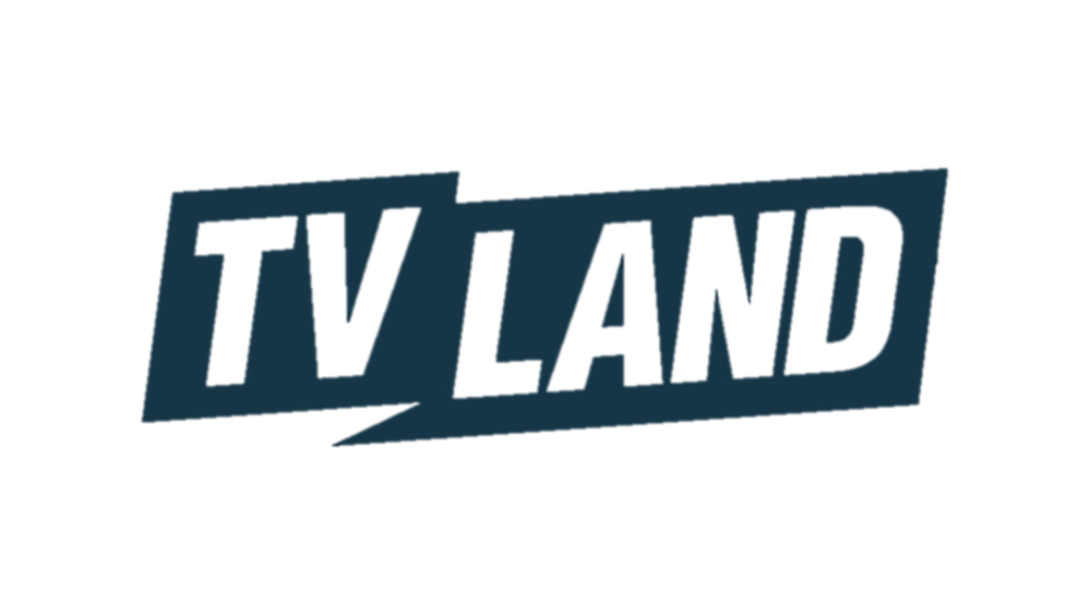 tv_land_2015_logo_detail.png