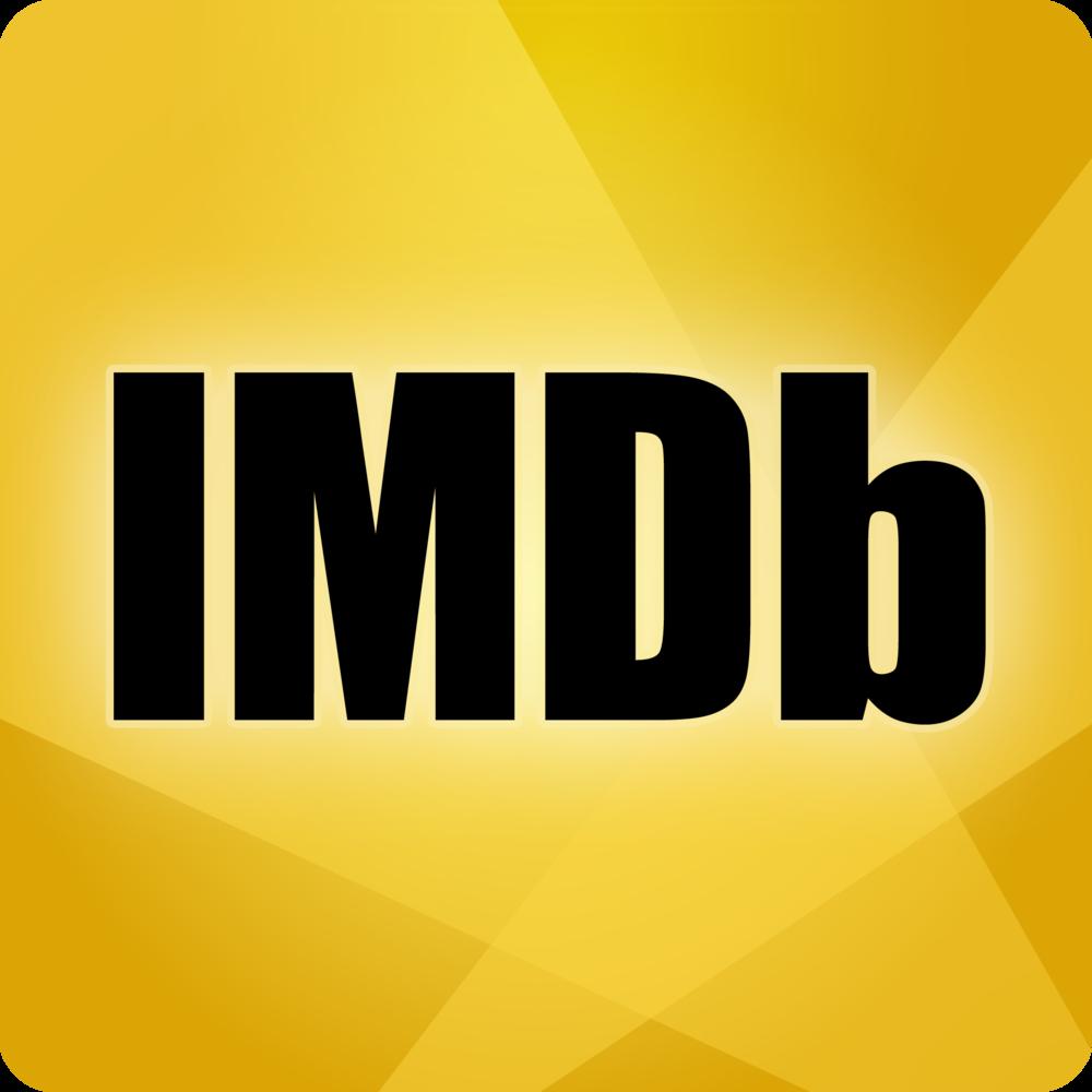 http://www.imdb.com/title/tt0270254/