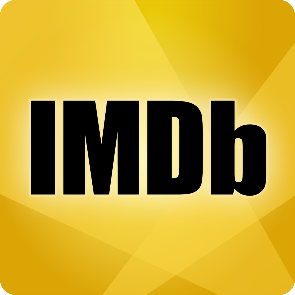 http://www.imdb.com/title/tt0926025/?ref_=fn_al_tt_6