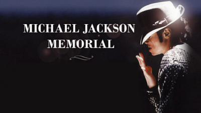 MichaelJackson_memorial_3am.jpg