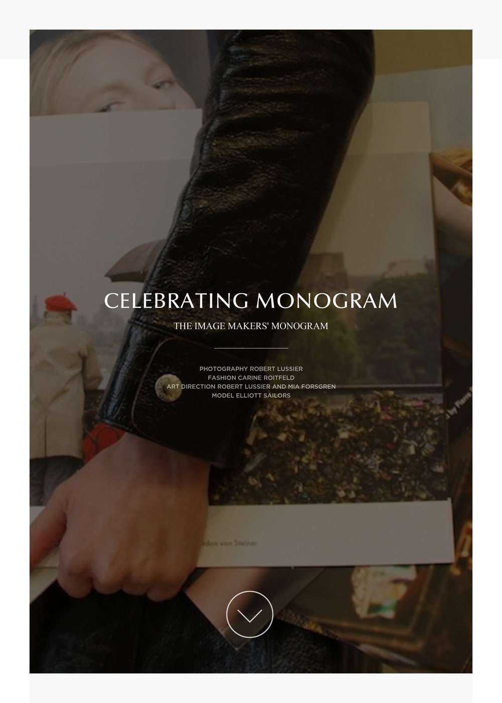 CR Fashion Book - CELEBRATING MONOGRAM-1.jpg