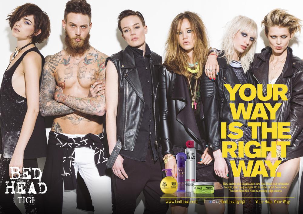 BEDHEAD-2014-YOUR-WAY-DPS.jpg