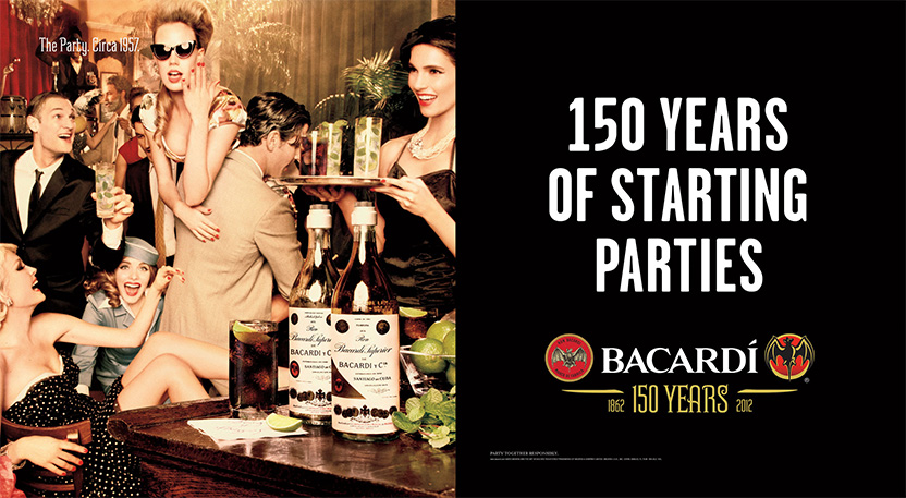 Bacardi-Goes-Retro.jpg