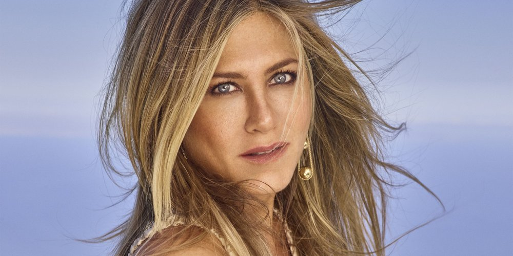 hbz-jennifer-aniston-alist-00-index-1506623726.jpg