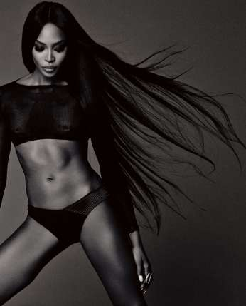 Naomi-Campbell (1).jpg