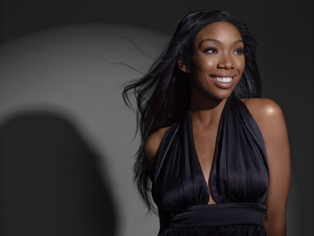 Brandy-Norwood-j-41.jpg