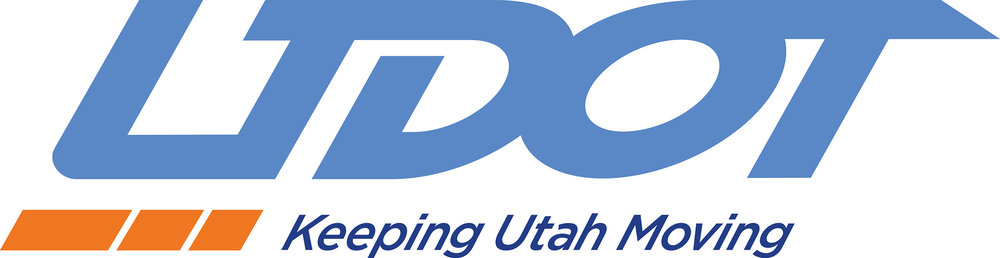 UDOT_Logo_CMYK_orange_highres.jpg