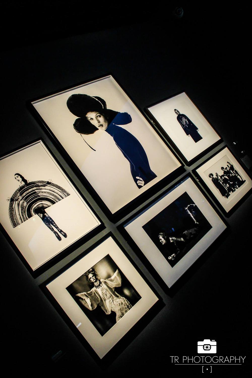 Jean Paul Gaultier Paris