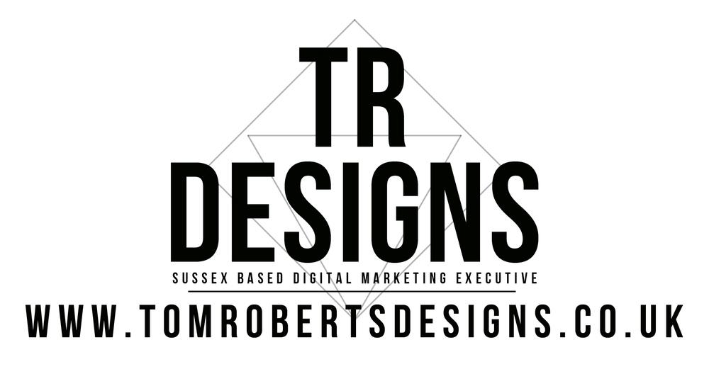 TR DESIGNS