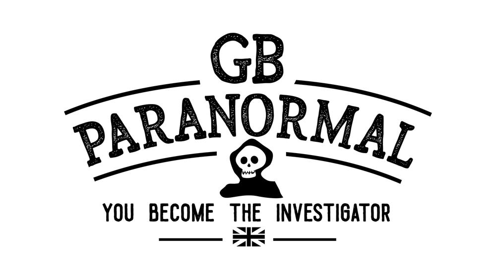 GB Paranormal