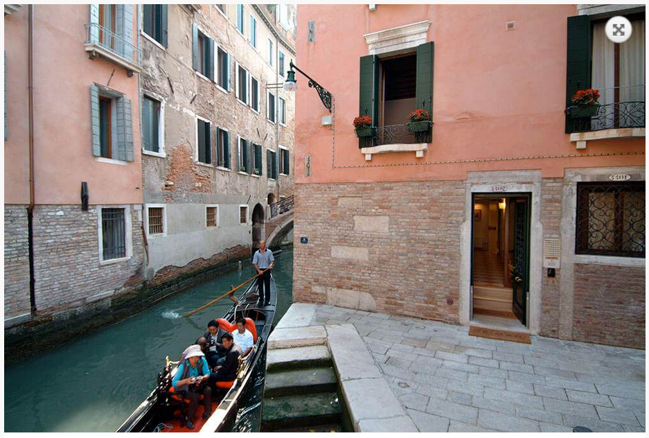 Venice3.png