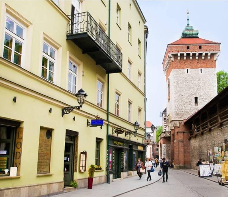 Krakow4.jpg