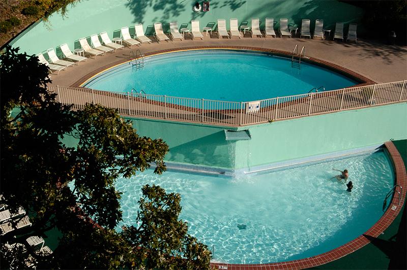 ArlingtonHotel.jpg