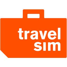TravelSim.png