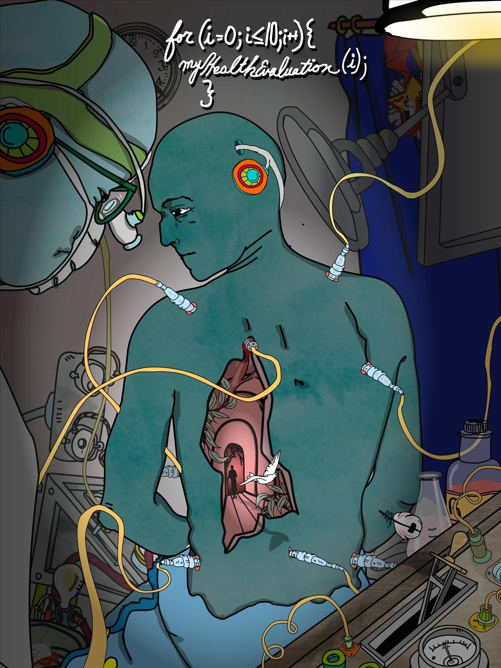medicalexam2.jpg