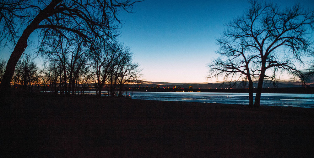 sunset-mountains-city-lights.jpg